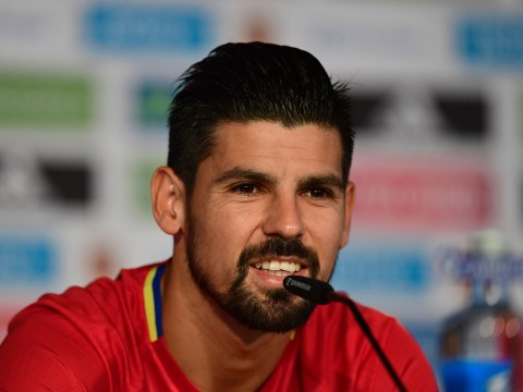 Manchester City set to complete £13.8m transfer deal for Celta Vigo's Nolito