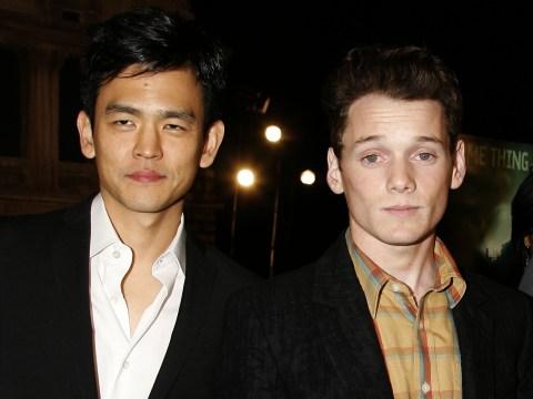 'I'm in ruins': John Cho and JJ Abrams lead tributes as Star Trek actors mourn co-star Anton Yelchin