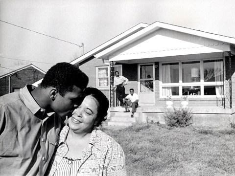 Muhammad Ali to be buried in his hometown next week