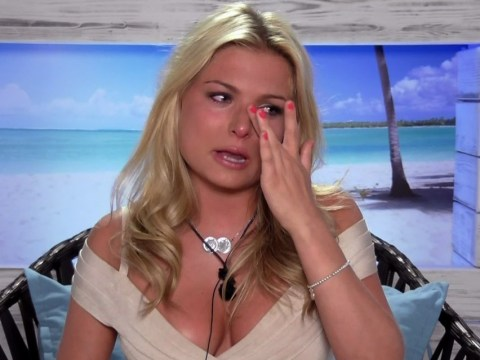 Outraged Love Island fans sign petition to get Zara Holland's Miss Great Britain crown back