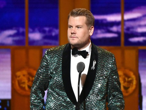 Tony Awards 2016: James Corden and Barbra Streisand lead tributes to victims of Orlando shooting