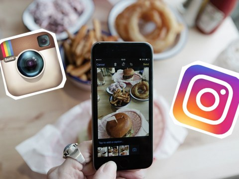 7 things Instagram actually should change