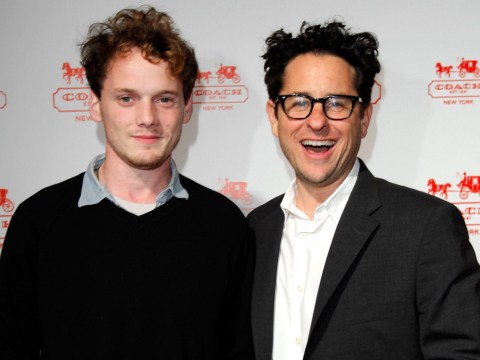 Anton Yelchin's character in Star Trek will not be recast following his death