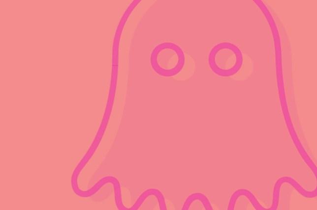 ghostapp.jpg