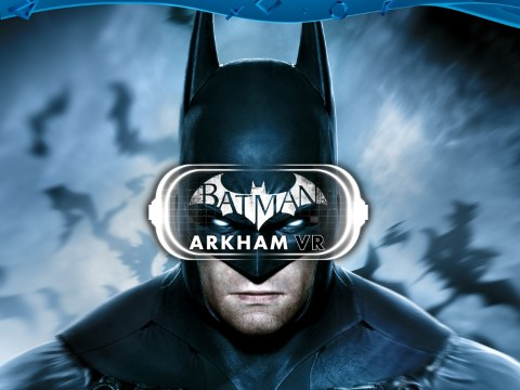 The best and worst PlayStation VR games – from Resident Evil 7 to Batman: Arkham VR
