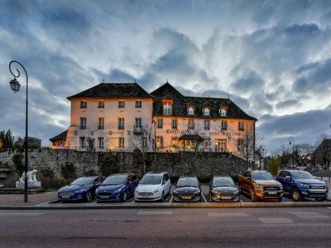 France road trip: Why you should drive to your next holiday