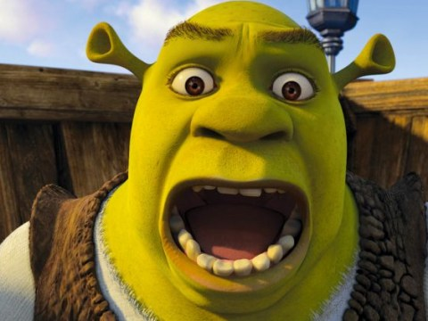 Shrek 5 moves a step closer as writer reveals the script is complete