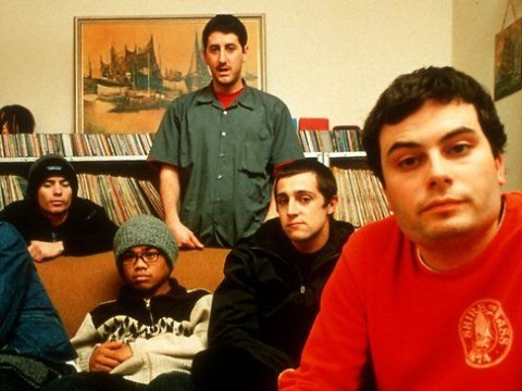 The Avalanches have released their first track in 16 years called Frankie Sinatra – but was it worth the wait?