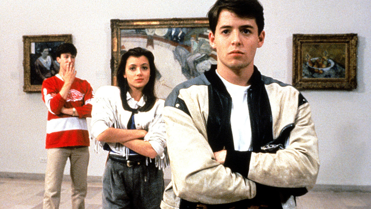 Ferris Bueller's Day Off 30th anniversary: 15 things you might not know about the film