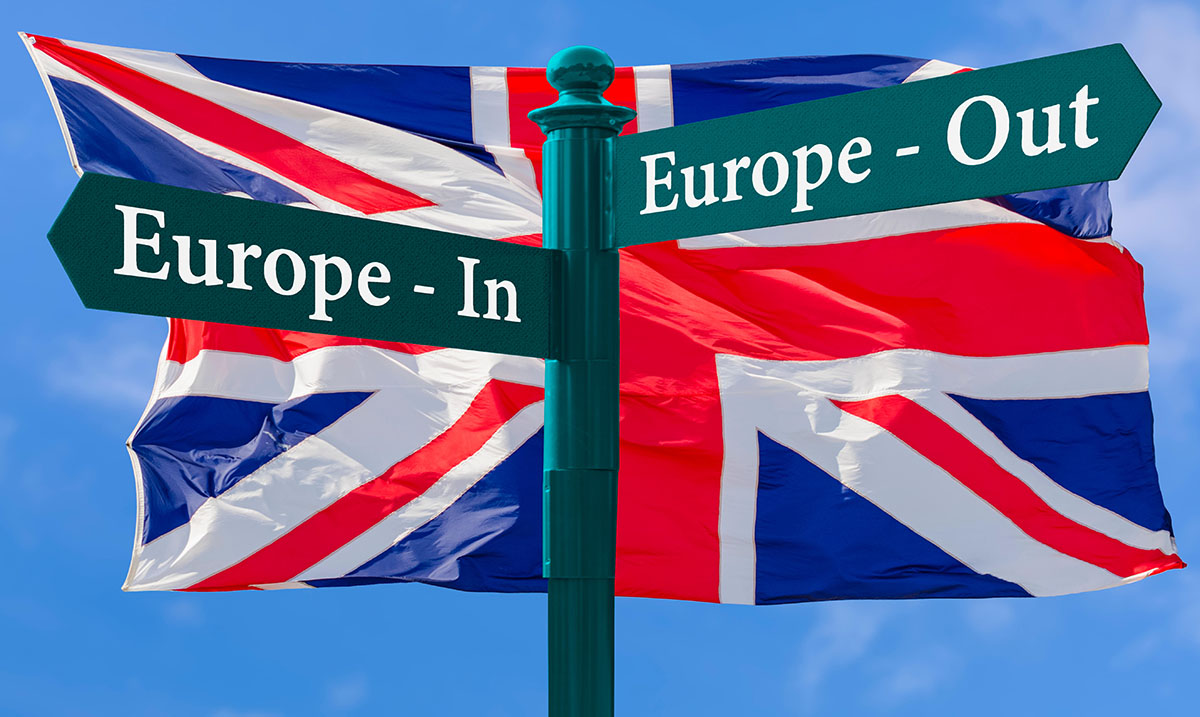 The polls are currently neck and neck (Picture: Alamy)