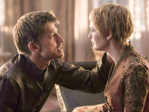 Game Of Thrones: Nikolaj Coster-Waldau nearly drops massive season 7 spoiler