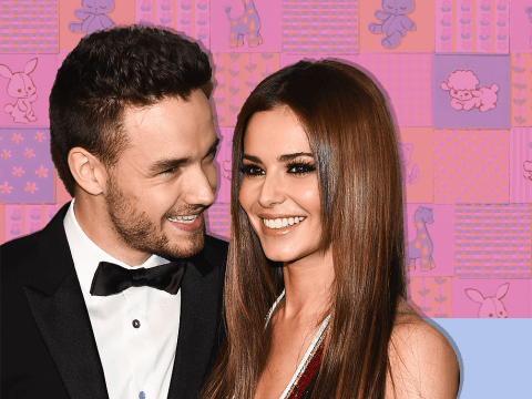 'Happy' Cheryl Fernandez-Versini and Liam Payne are considering 'starting a family'
