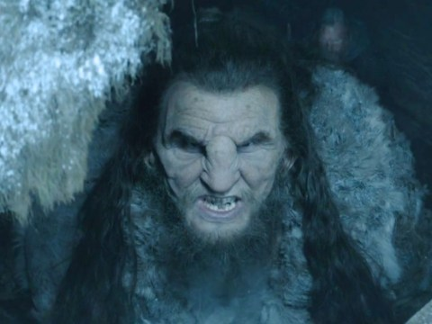 The actor who plays Wun Wun played these Game Of Thrones characters too