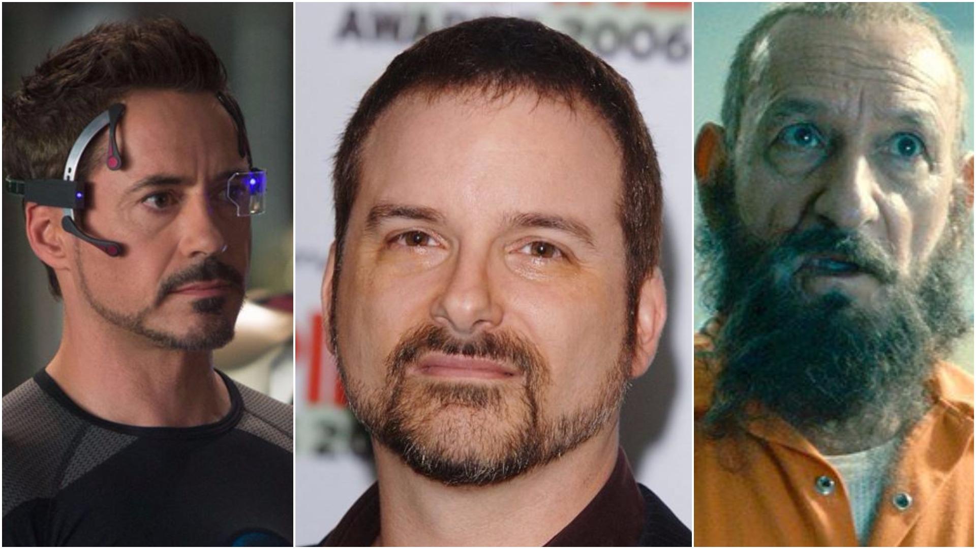Shane Black stands by Iron Man 3's controversial Mandarin twist despite fan backlash