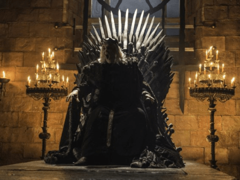 Game Of Thrones: When is it acceptable to talk about spoilers?