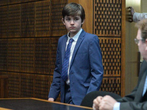 EastEnders spoilers: Goodbye Bobby Beale? His fate is decided!