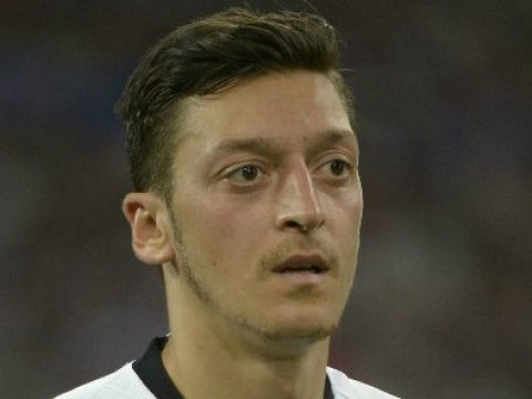 Mesut Ozil, Anthony Martial & the Premier League XI who could miss the start of the season