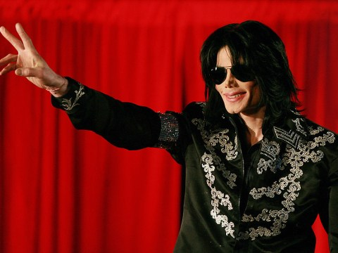 Michael Jackson's doctor makes some damning accusations against the King of Pop