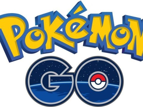 Pokemon Go was decoded to reveal some juicy updates for trainers