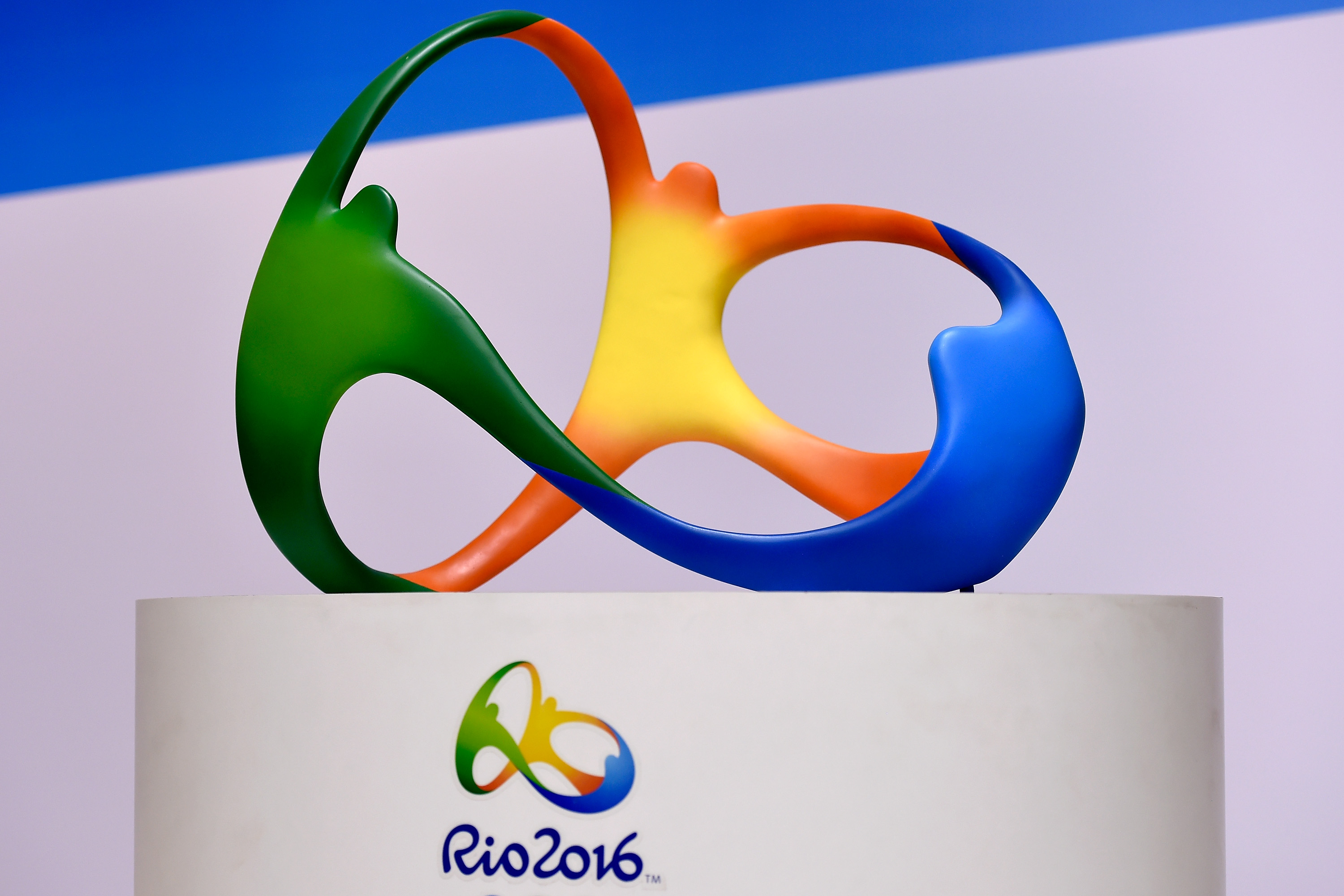 When do the Olympics start? Dates, timetable and everything you need to know about Rio 2016