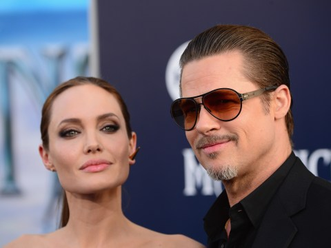 The most heartbroken – and hilarious – reactions to Brad and Angelina's divorce