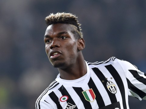 Transfer news: Manchester United's Paul Pogba hold up explained, Arsenal bid for Alexandre Lacazette, Chelsea eye Blaise Matuidi