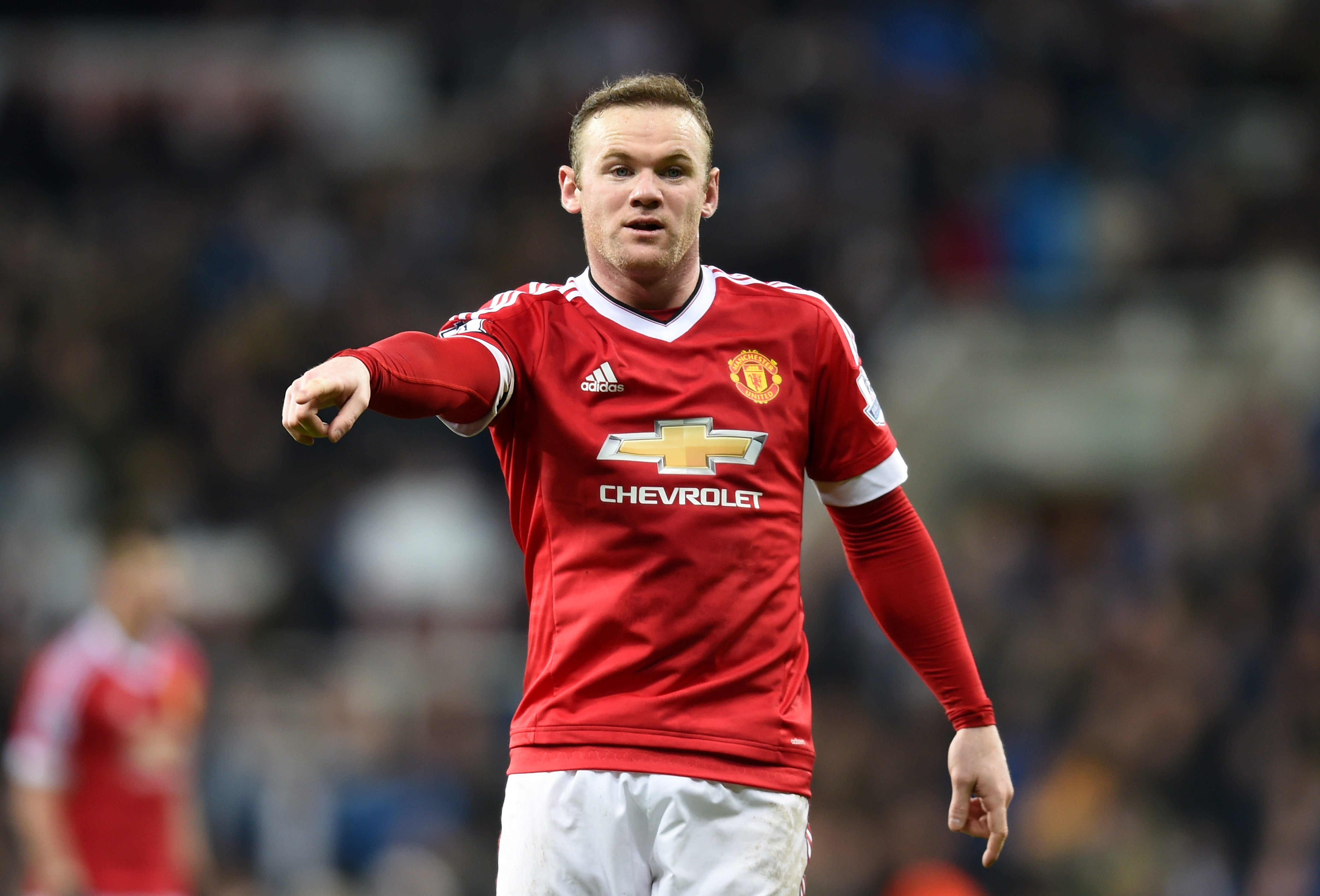 Paul Pogba's Manchester United transfer could help Wayne Rooney, says Dwight Yorke