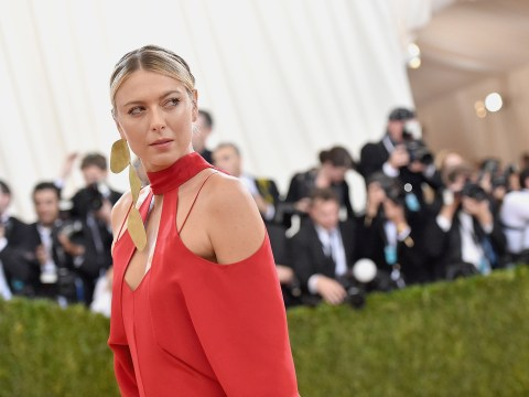 Maria Sharapova OUT of Olympics after appeal against drugs ban is postponed