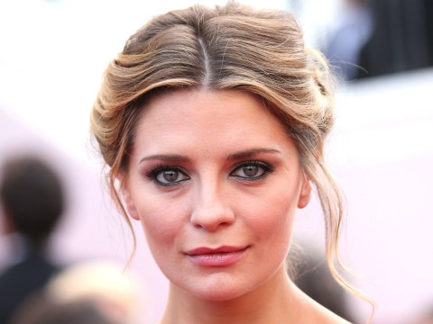 Mischa Barton sued for £150k after 'ditching movie shoot to jet off on holiday'
