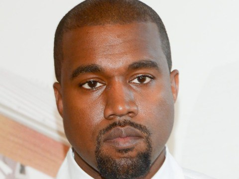 LISTEN: Audio of Kanye West's 911 call has been released