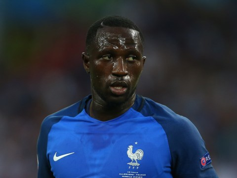 Why Liverpool are unlikely to pay £21million for Newcastle United's Moussa Sissoko