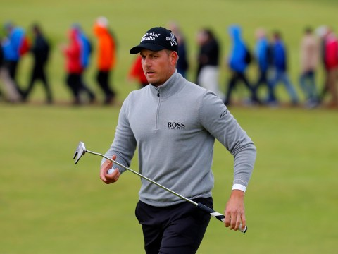 The Open 2016 Round 3 debrief: Henrik Stenson overtakes Phil Mickelson ahead of final day