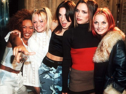 Mel B says there's no bad blood after Victoria Beckham and Mel C turned down Spice Girls reunion