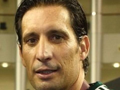 Manchester United bring in David De Gea's former mentor Emilio Alvarez Blanco as goalkeeper coach