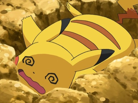 Is Pokemon Go really stealing all your personal data – and reading your email?