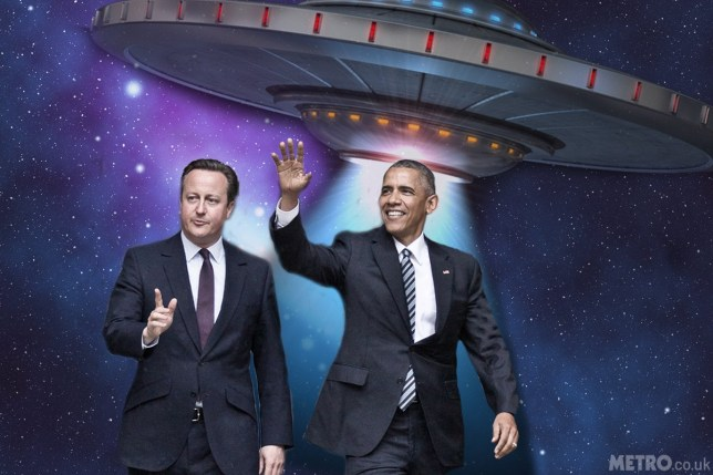 ALIENS-OBAMA-CAMERON-GETTY.jpg