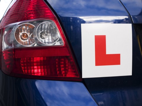 Some big changes are about to be made to your driving test
