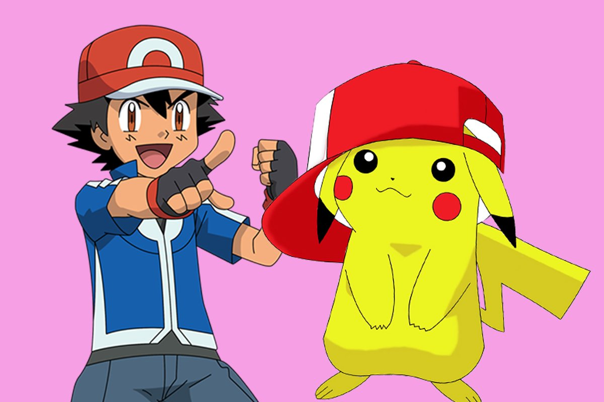 10 reasons why Pokémon GO is a force for good