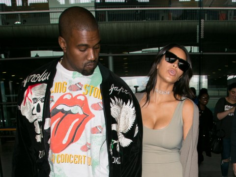 Kim Kardashian and Kanye West could face jail time after releasing that Taylor Swift video