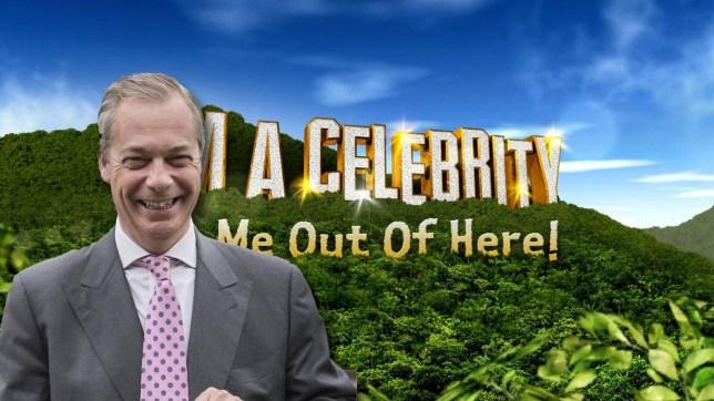 Mandatory Credit: Photo by Peter MacDiarmid/REX/Shutterstock (5736691k)nNigel FaragenEU Referendum Voting, Kent, UK - 23 Jun 2016nn