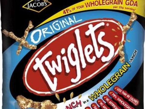 Twiglets, Pop Tarts and Wotsits: More junk food you never knew was vegan