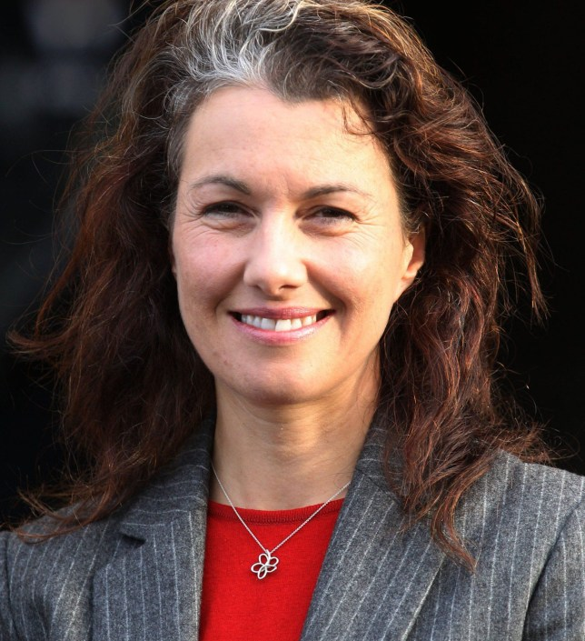 File photo dated 03/12/12 of Labour MP for Rotherham and shadow home office minister Sarah Champion, who quit as part of the revolt against Jeremy Corbyn but has returned to the front bench after asking for her old job back. PRESS ASSOCIATION Photo. Issue date: Monday July 25, 2016. See PA story POLITICS Labour Champion. Photo credit should read: Lewis Whyld/PA Wire