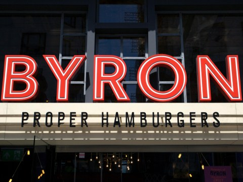 Calls to boycott Byron amid claims it 'helped Home Office deport staff'