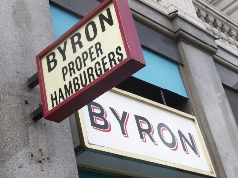 Byron staff told immigration raid was meeting about new burger, worker says