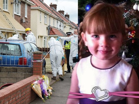 Girl, 6, saved baby brother from house fire then went back in to save mum and siblings