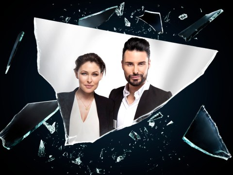 Here's all you need to know about the new series of Celebrity Big Brother