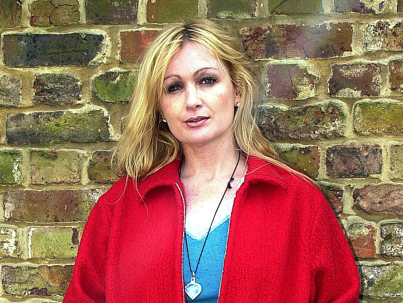Gogglebox featured a lovely Caroline Aherne tribute in their Brexit episode