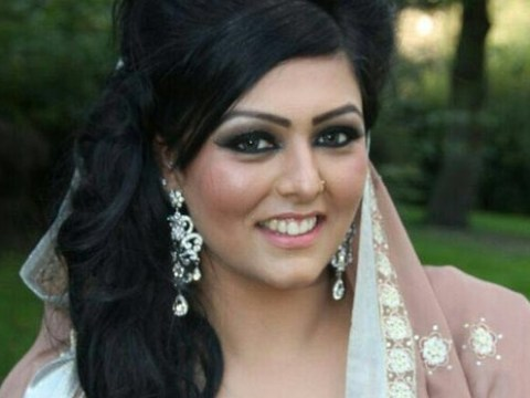 'Honour killing' victim Samia Shahid was raped before her death