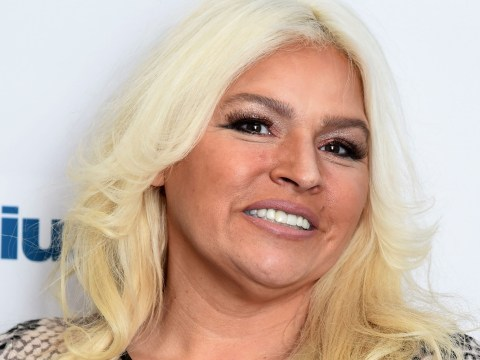 Beth Chapman 'dropped' from CBB line-up over visa issues relating to 'criminal record'