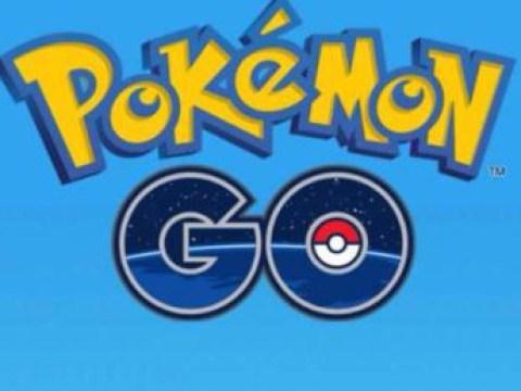 Pokémon - Latest news on Metro UK